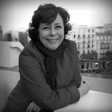 Paz Alicia Garciadiego