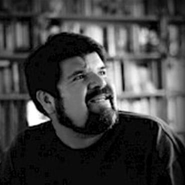 Leo Eduardo Mendoza