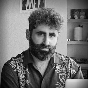 Martín Román