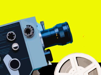 CONVOCATORIA LICENCIATURA EN CINEMATOGRAFIA