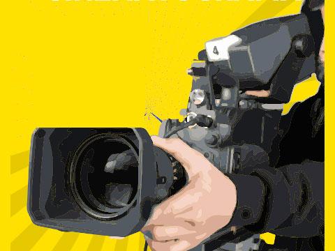 Diplomado<BR>en Cinematografía