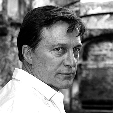 Marcel Sisniega