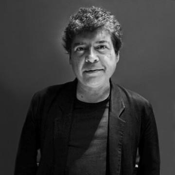 Ricardo Benet