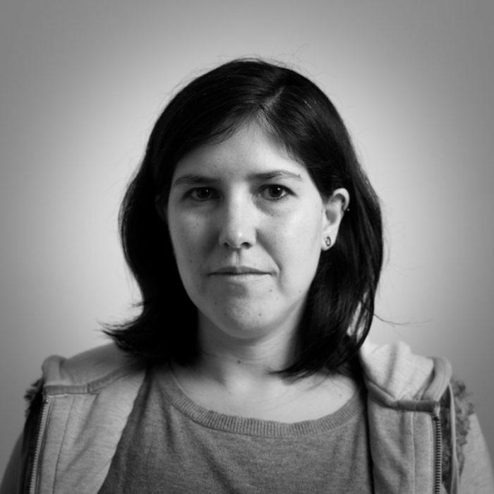 Daniela Cruz Rodríguez