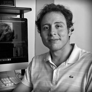 José Ramón Aguilar