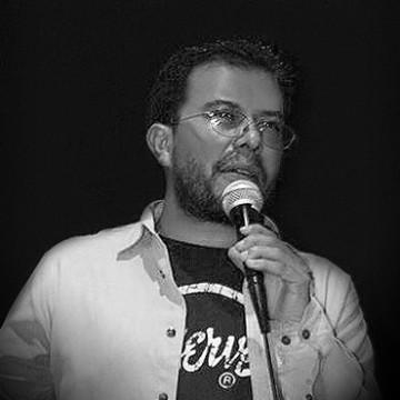 Agustín Güiris